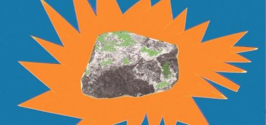 Thorium-the-Smart-Rock