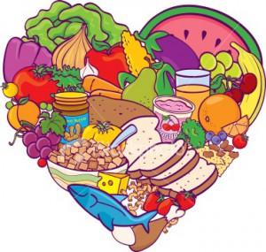 healthy-food-hart
