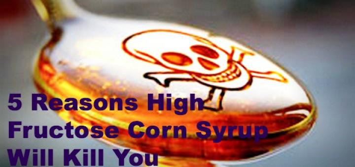 High-fructose-corn-syrup_jpg