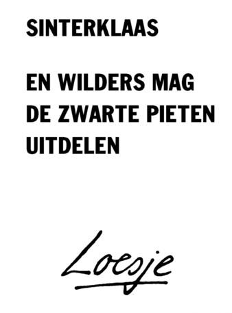 loesje-wilders-zwarte-pieten