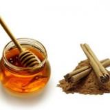 honing-kaneel