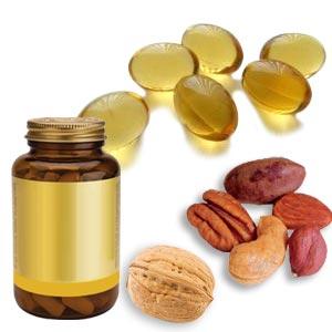 selenium-supplement