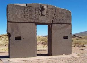 zonnepoort-tiwanaku-wikip