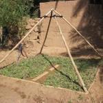 piramide-groentebed