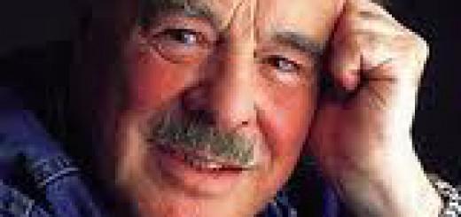 Bob Smalhout