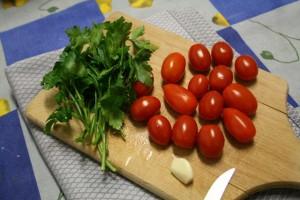 32 huis-tuin-en-keuken groentes en kruiden die tegen kanker beschermen