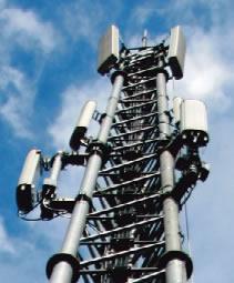 GSM_mast