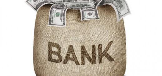 Banksysteem in het kort