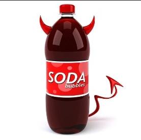 soda-devil