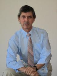 Dr. Tim O'Shea