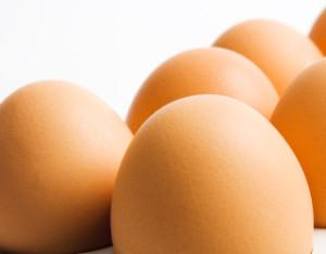 eieren_gezond