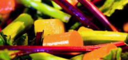 preparing_vegetable_stock