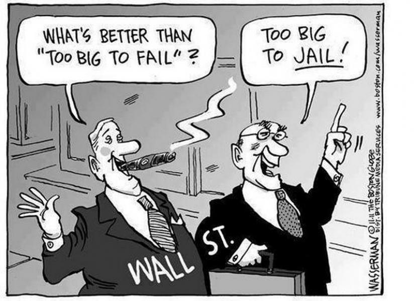 too_big_to_jail