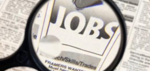 werkloos