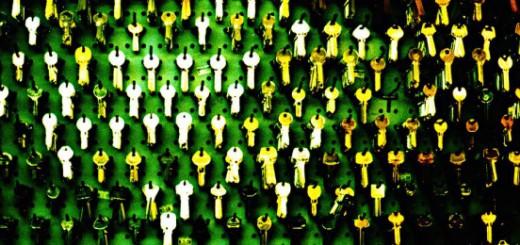 NSA kraakt Encryptie