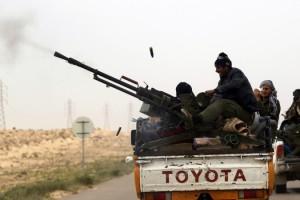 libie-vrijheidsstrijders