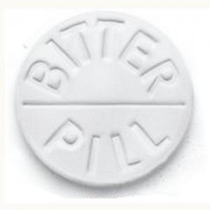 bitter-pil