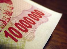 10_000_000_zimbabwean_dollars_8957