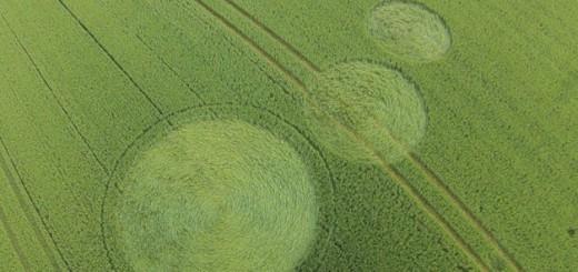 June-4-Holland-aerial-copy
