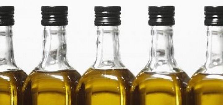 olijfolie-kankercellen